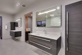 cool bathroom vanities bathroom contemporary with bauformat cool