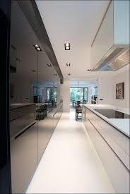 corian used for flooring thesouvlakihouse com