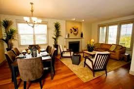 livingroom diningroom combo awesome livingroom diningroom combo inspiration for home interior