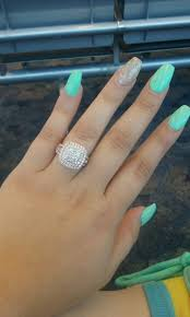 kay jewelers promise rings best 10 kay jewelers engagement rings ideas on pinterest neil
