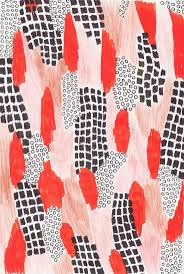home based textile design jobs 341 best pattern repeat pattern repeat images on pinterest