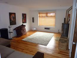 Home Cinema Design Uk by Lounge Home Cinema Room Installation Kent Home Cinema