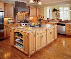 how to clean maple cabinets maple past scandinavian style platinum kitchen designs