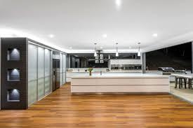 100 designer kitchens 2013 30 best small kitchen design