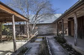 San Antonio Botanical Gardens Events Wedding Venue Auld House Everlasting Elopements