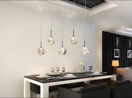 modern hanging lights for dining room dining room hanging lights modern hanging l modern pendant l