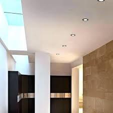 spot de cuisine encastrable spot led encastrable plafond cuisine spot led encastrable plafond