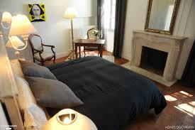 chambre d h es vaucluse le jardin de mazan chambres d 039 hôtes dans le vaucluse le