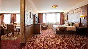 reserver une chambre d hotel reserver une chambre d hotel pour une apres midi unique hello