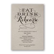 rehearsal dinner invitations wording rehearsal dinner invitations wording orionjurinform