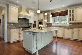 does paint last on kitchen cabinets how to paint kitchen cabinets like a pro diy painting tips