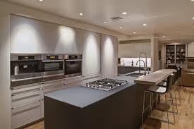 New Design Of Modern Kitchen by Modren Modern Kitchen Renovation Ideas Oak Cabinets