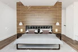 chambre a coucher moderne en bois chambre a coucher moderne en bois massif style coren en bois massif