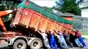 funny big trucks compilation heavy construction equipment