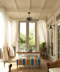 Outdoor Living Areas Images by 13 Gorgeous Outdoor Living Areas Traditional Home
