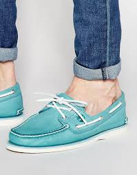timberland boat shoes slippers sandals shoes online offer