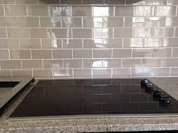 how to install subway tile kitchen backsplash how to install subway tile backsplash luxury appliances interior