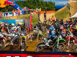 ama motocross budds creek 2012 budds creek ama motocross photos motorcycle usa