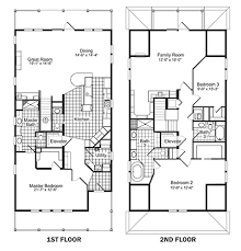 green home building plans green homes house plans home deco