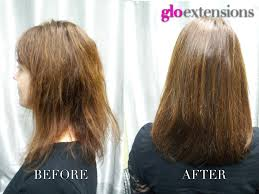 Expensive Hair Extensions by Before And After Bangs Dibiase Hair Extensions Are A Solution To