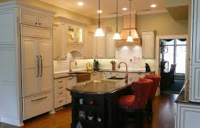 memphis kitchen cabinets memphis kitchen bath remodeling and home improvement specialists