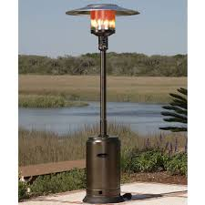 patio heater rental patio heaters celebrations party rental