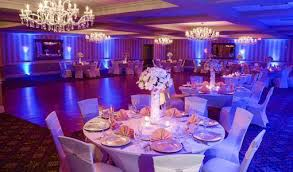 garden wedding venues nj ballroom weddings events banquet venues central new jersey