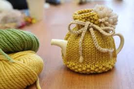 drum knitting pattern knit in public the pictures loveknitting blog