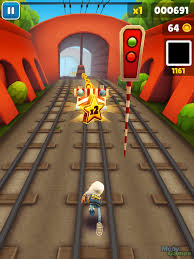 subway surfers for android apk free free subway surfers apk gratis