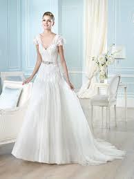 flutter style dress bride ca wedding dress 101 strap sleeve styles