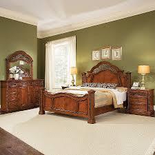 sale bedroom furniture bedroom furniture oak bedroom furniture sale new bedroom gorgeous
