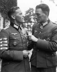 german officer haircut german officer haircut