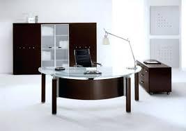 mobilier bureau maison mobilier bureau maison sans meuble une maison ne serait pas
