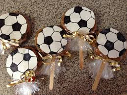 party city halloween treat bags best 25 soccer party favors ideas on pinterest sports party