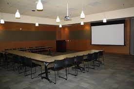 library community room facility rentals city of monrovia