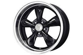 mustang replica wheels voxx blt 890 5114 33 gbl voxx bullet mustang replica wheels