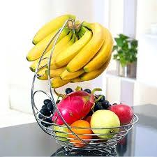 fruit and vegetable basket fruit holder for kitchen images pictures of fruit basket antique