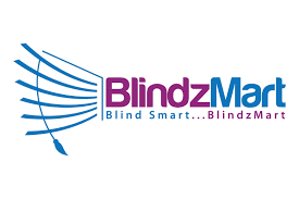 Shades Shutters And Blinds Blindzmart Blindzmart Blinds Shades Shutters