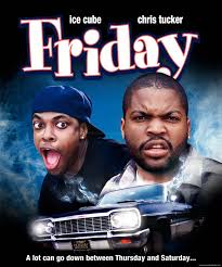 watch movie streaming real free watch friday 1995 movie