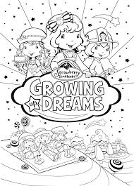 12 images growing coloring pages grow