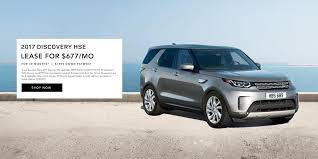 land rover discovery sport 2014 land rover monmouth in ocean nj new u0026 used cars