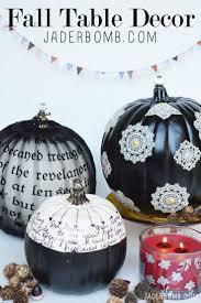 Unique Halloween Crafts - 29 best halloween images on pinterest pumpkin crafts halloween