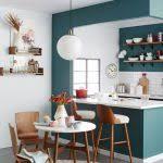 small kitchen dining room ideas photos luxury small kitchen dining