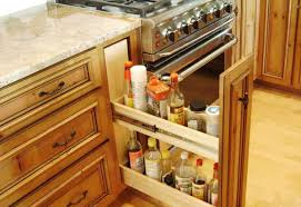 drawer floor cabinet with drawers ideas awful floor cabinet with