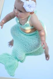 Infant Mermaid Halloween Costume 31 Halloween Costumes Images Costume Ideas