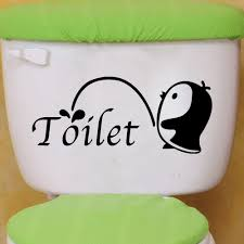 Cute Bathroom Decor by Penguin Bathroom Decor Promotion Shop For Promotional Penguin