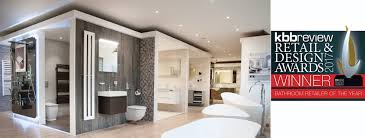 tec lifestyle designer bathrooms in essex bathroom installation