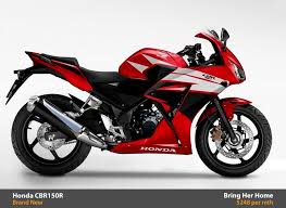 cbr 150 cc bike price honda cbr150r 2015 new honda cbr150r price bike mart sg