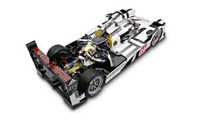 porsche hybrid 919 919 hybrid 1 8 motorsport collection collections porsche