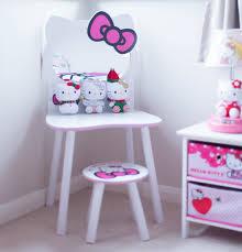 Stylish Pink Bedrooms - mini make over hello kitty bedroom hello kitty hello kitty